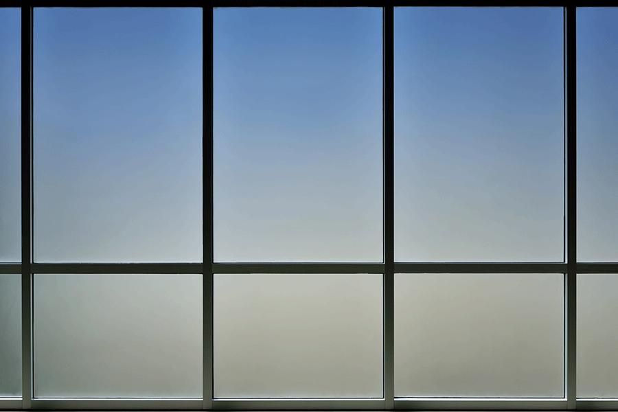 National Window Film